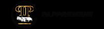 Pappremium